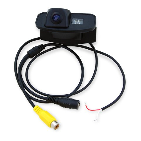 Автомобильная камера заднего вида для Honda CR-V