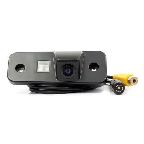 Car Rear View Camera for Hyundai Santa Fe New