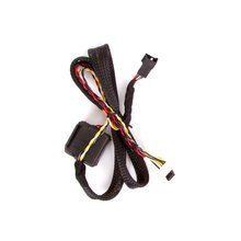 Power Cable for Video Interface for BMW Mini HPOWER0096 HPOWER0175  - Short description