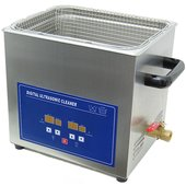 Ultrasonic Cleaner Jeken PS-40A