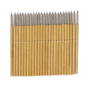 Needles for Octoplus Box / Medusa Box THIN Type (P50-B) (25 pcs. set)