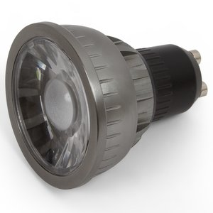 LED Bulb Housing TN-A71 3W (GU10)