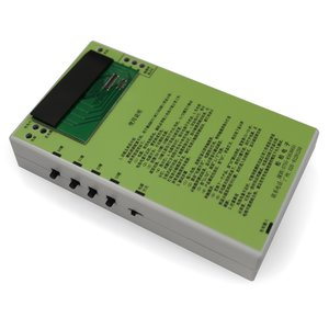 LCD Module Tester for Apple iPhone 4, iPhone 4S Cell Phones