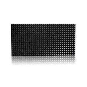 Indoor LED Module P10-RGB-SMD (320 × 160 mm, 32 × 16 dots, IP20, 1400 nt)