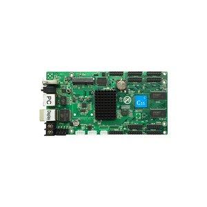 Huidu HD-C15C LED Display Module Control Card (384×320, 1024×120, 240×512, with Wi-Fi Module)