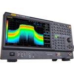 Analizador de espectro RIGOL RSA5032