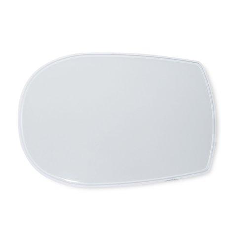 Пластиковая крышка ультразвуковой ванны Pro'sKit 9SS 802 COVER