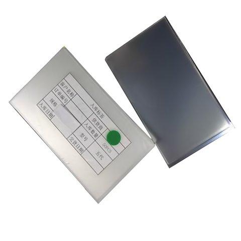 OCA плівка для Samsung N7502 Note 3 Neo Duos, 50 шт.