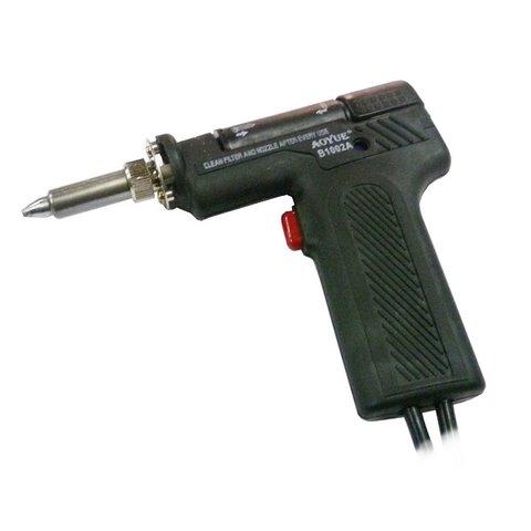 Запасний демонтажний пістолет AOYUE B1002A