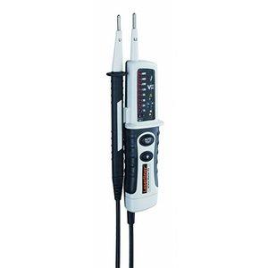 Тестер напруги Laserliner AC-tiveMaster