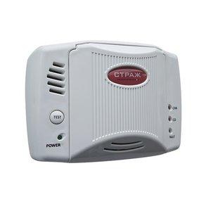 Газосигнализатор Страж 2S50A5M