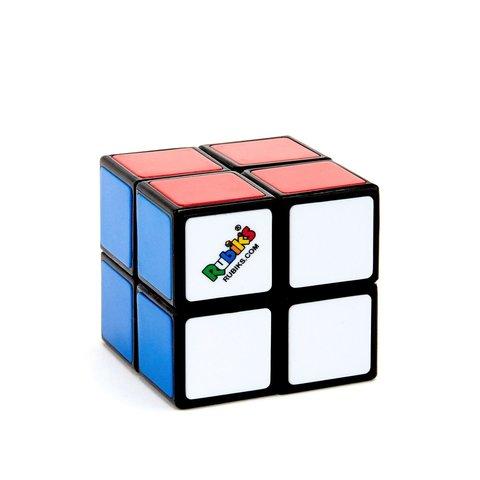 Головоломка Rubik's Кубик 2×2