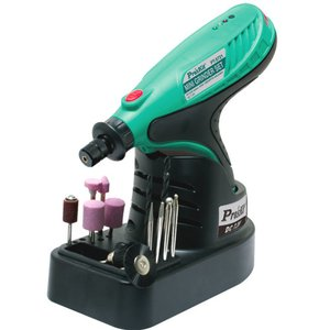 Mini lijadora Pro'sKit PT-5721F