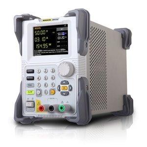 Programmable Power Supply RIGOL DP712